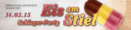 Schlager-Party-2015-Banner